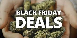 Herbo.co Black Friday Sale Ad